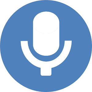 how to get google voice search on pc