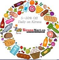 Kirana Mart photo 3