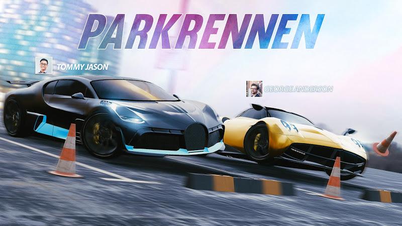 Real Car Parking 2 v5.2.0 [Mod Money] APK [Latest]