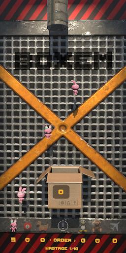 BOXEM 1.0 screenshots 1