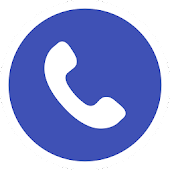 SaveCall - Auto Call Recorder