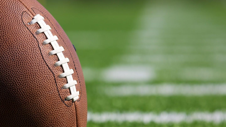 Watch NFL Championship Chase: Playoff Push live