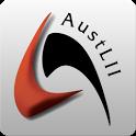 AustLII icon