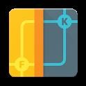 franco.Kernel updater icon