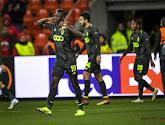 Karel Geraerts préface le choc entre le Club de Bruges et le Standard