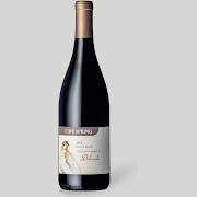 Pinot Noir, Dolomite 2018 - 4 oz