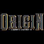 Origin Legal Issues