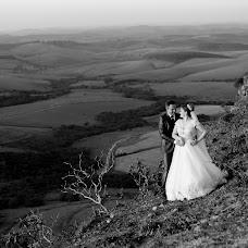 Wedding photographer Leandro Cerqueira (LeandroFoto). Photo of 29.11.2018