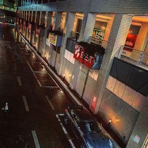 NISSAN GT-R  BE H20のカスタム事例画像 Daisukebeeee!!!!さんの2020年02月15日22:45の投稿