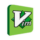 Vimium + Visual mode