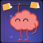Brain Games Niños icon