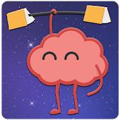 Brain Games Kids icon