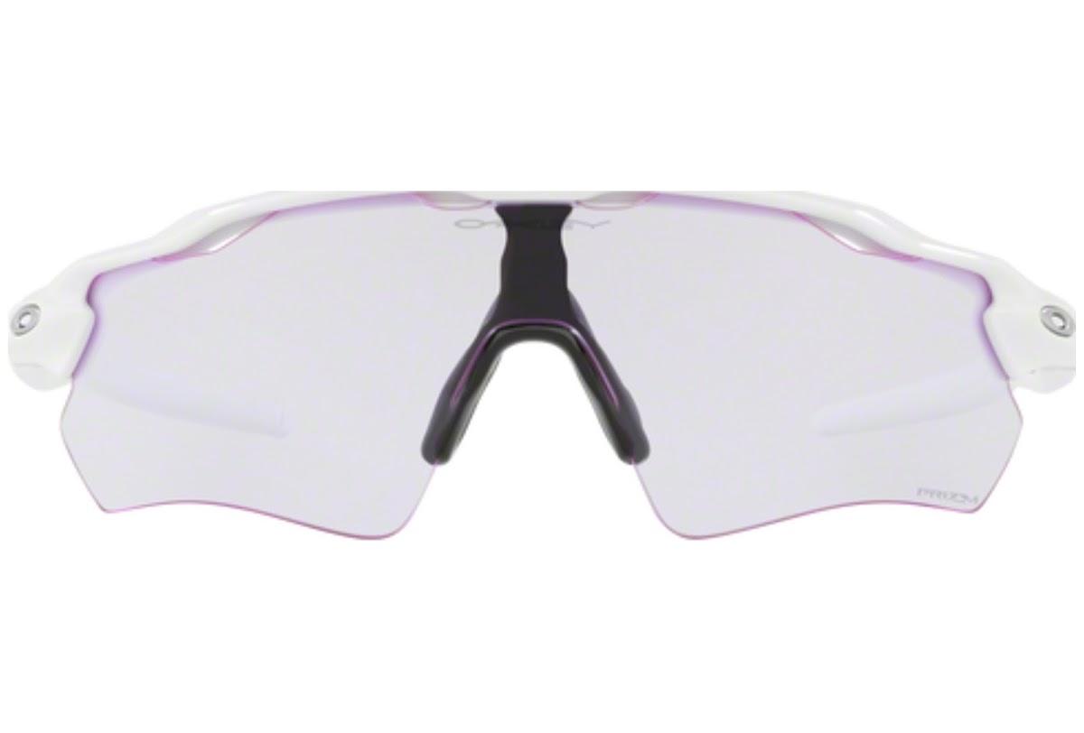 08517d55b2a Buy Oakley Radar Ev Path OO9208 C38 920865 Sunglasses