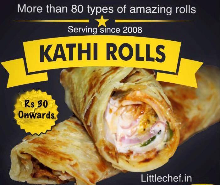 little-chef-best-kathi-rolls-in-delhi-ncr_image