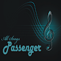 All Songs Passenger APK icon