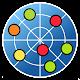 GPS Test (app)