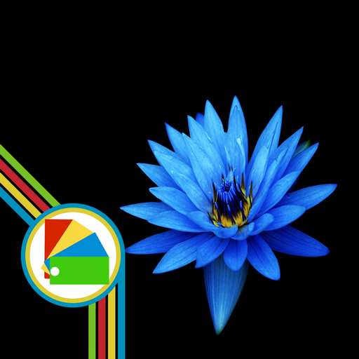 Old Xperia Theme by Guetto