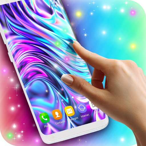 Download 106 Wallpaper Animasi J2 Prime Hd Terbaru Wallpaper Keren