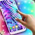 (+12) Wallpaper Samsung J2 Prime Bergerak Terbaik