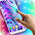 Live wallpaper for Galaxy J2 file APK for Gaming PC/PS3/PS4 Smart TV