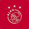 nl.ajax.acp