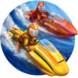 Riptide GP2 v1.3.1 Mod Apk (Unlimited Money)