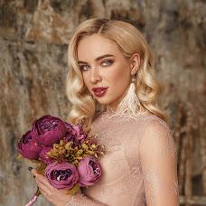 Wedding photographer Valeriy Alekseev (valerko). Photo of 19.10.2018