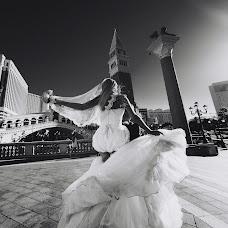 Wedding photographer Darya Nagovicina (nagovitsina). Photo of 21.01.2014