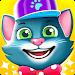 Pet Salon: Kitty Dress Up Game icon