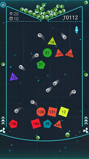 Keep Bounce 1.4501 screenshots 14
