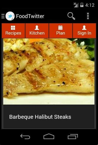Beef recipes allrecipes android apps on google play beef recipes allrecipes screenshot forumfinder Images