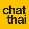 Chat Thai icon