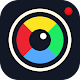 Live Edit Snaps - Easy Photo, beauty Cam Selfie APK