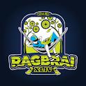 RAGBRAI® icon