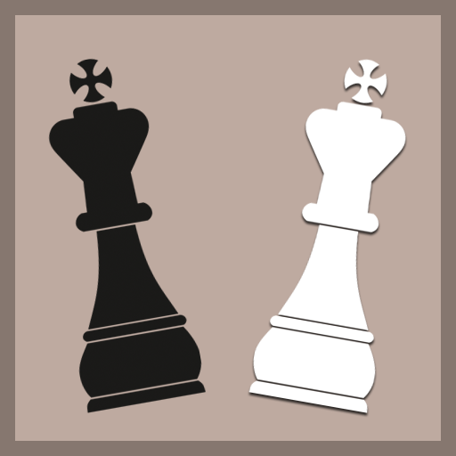 Weekly Chess Challenge (game)