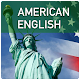 American English Speaking apk