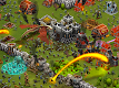 screenshot of Throne Rush