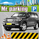 Download Mr Parking: Classic Car Parking Driver 2020 For PC Windows and Mac