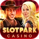 Slotpark Casino & Slot: Jeu Machine à Sous Gratuit icon