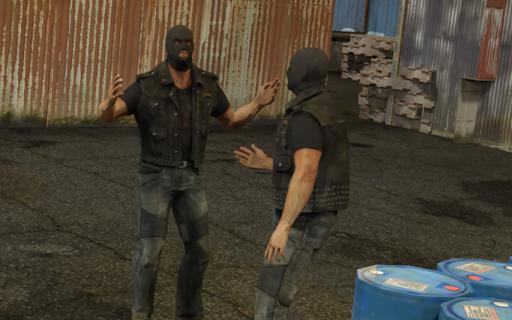 Télécharger Commando Sniper Duty- 3D Shot Master APK MOD (Astuce) screenshots 4
