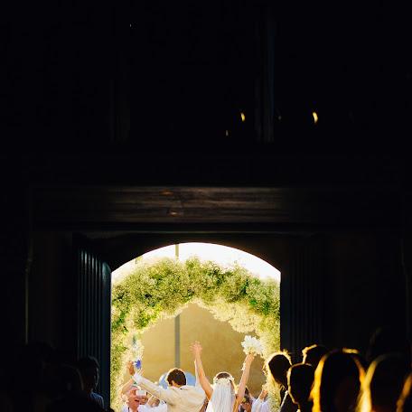 Wedding photographer Bruno Stuckert (stuckert). Photo of 01.09.2014