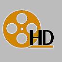 Play Cinemax - HOT Movie & TV Show
