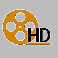 Play Cinemax - HOT Movie  TV Show