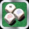 Poker Dice icon