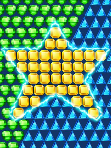 Pirate Jewel Treasure 1.1 screenshots 4