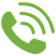 MobileNation Wi-Fi Call & Text