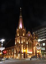 Photo: Perth