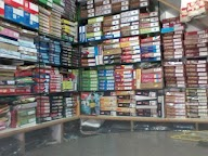 Store Images 2 of Praveen Hi-Fashion