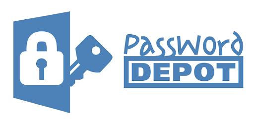 برنامج باسورد ديبوت Password Depot