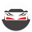 CarSnapp